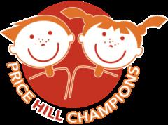 Price Hill Champions